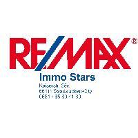 REMAX Immo Stars Klaus Hoffmann - Anbieter