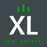 XL REAL ESTATE - Agence immobilière
