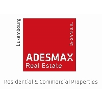 ADESMAX Real Estate - Agence immobilière