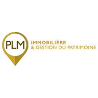 PLM Immobilière & Gestion du Patrimoine - real estate agency