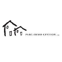 PARC-IMMO Gestion - Agence immobilière