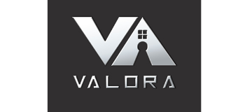 Valora Real Estate Agency
