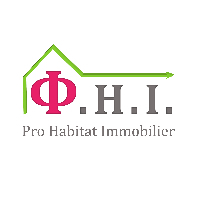 PRO HABITAT IMMOBILIER - Agence immobilière