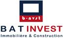 BATINVEST S.à r.l. - Agence immobilière