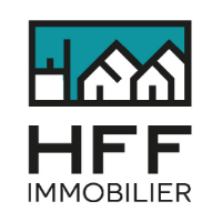 HFF Immobilier SARL - Agence immobilière
