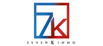 Seven K Immo S.àr.l. - Esch-sur-Alzette