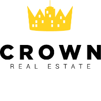 CROWN REAL ESTATE Sarl - Agence immobilière