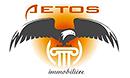 AETOS Immobilière SA - Agence immobilière