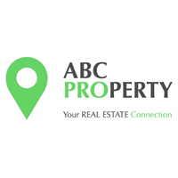 ABC Property Sàrl - real estate agency