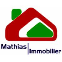 Mathias Immobilier - Agence immobilière