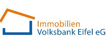 IMMOBILIEN Volksbank Eifel eG. Immobilienanbieter Bitburg