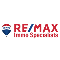 REMAX Immo Specialists - real estate agency