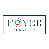 Foyer Immobilier - Agence immobilière