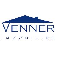 Agence Venner Immobilier - Agence immobilière