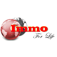 Immo For Life - Anbieter