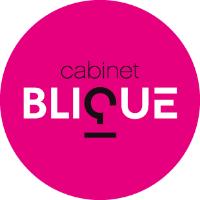 Cabinet Blique - Agence immobilière