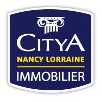 CITYA NANCY LORRAINE - Agence immobilière