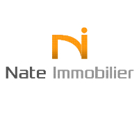 Nate Immobilier - Agence immobilière