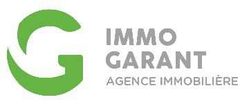 immo garant - Rodange