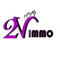 2V IMMO - Agence immobilière