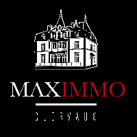MAX immo - real estate agency