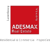 ADESMAX Real Estate - real estate agency