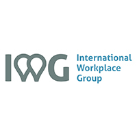 IWG - real estate agency