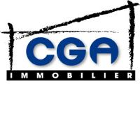CGA IMMOBILIER - Agence immobilière