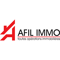 AFIL IMMO S.A. - real estate agency