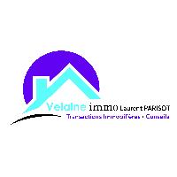 Velaine Immo Meuse - Agence immobilière