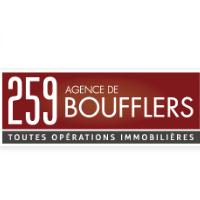 Agence De Boufflers - Agence immobilière