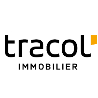 TRACOL IMMOBILIER S.A. - Anbieter