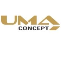 UMA Promotions SARL - Luxembourg-Bonnevoie