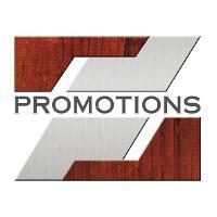 Z Promotions S. à r. l. - Agence immobilière