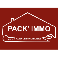 Pack Immo - Agence immobilière