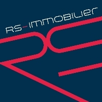 RS IMMOBILIER SA - Anbieter