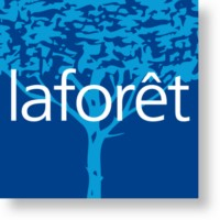 Laforet - Epinal - Agence immobilière