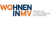 WOHNEN IN MV - Anbieter