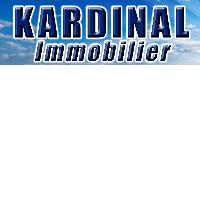 KARDINAL IMMOBILIER - Agence immobilière