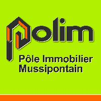 Pôle Immobilier Mussipontain - Agence immobilière