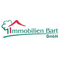 Immobilien Bart GmbH - Agence immobilière