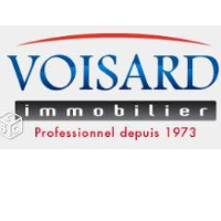 Voisard Immobilier - Agence immobilière