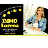 Immo Lorena S.A. - Agence immobilière