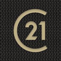 Century21 Homes & Castles - Anbieter