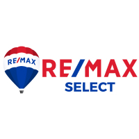 REMAX Select - Agence immobilière