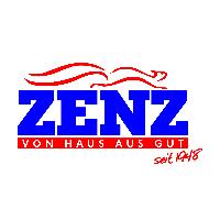 Zenz Massivhaus GmbH - Anbieter