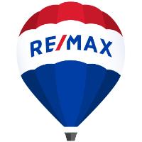 Remax Premium Trier - Agence immobilière