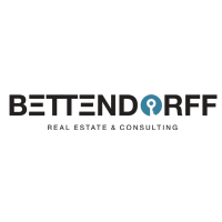 BETTENDORFF Real Estate & Consulting - real estate agency