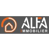 Alfa Immobilier sarl - real estate agency