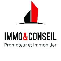Immo & Conseil SA - Agence immobilière